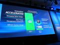 Intel_Haswell2