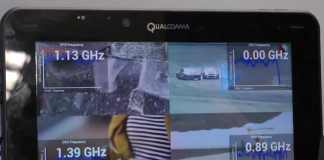 Qualcomm_Snapdragon_S4_Quad