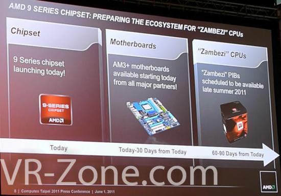 AMD_Bulldozer_Augusti1
