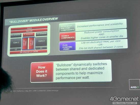 AMD_E3_Bulldozer3