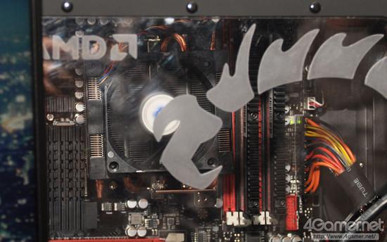 AMD_E3_Bulldozer6