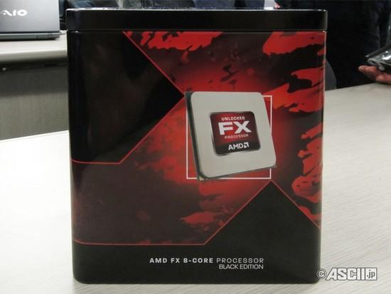 AMD_E3_Bulldozer8