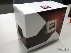 AMD_E3_Bulldozer10