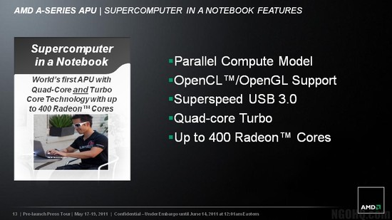 AMD_Fusion_Strategy_Slide_11