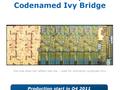 ivy.bridgedie