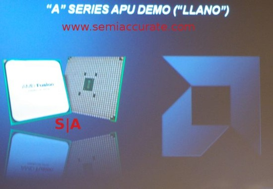 AMD_A_Series