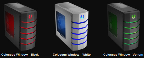 colossus.window