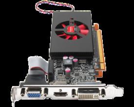 AMD_HD_6570