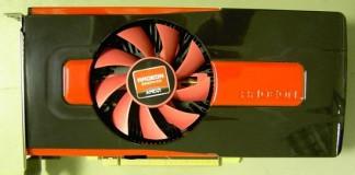 Radeon_HD7770a