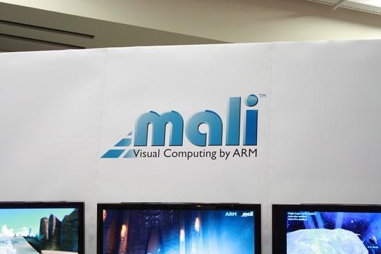 Mali_visual