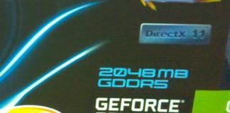 giga6804