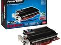 PowerColor_Passiv_HD6850b