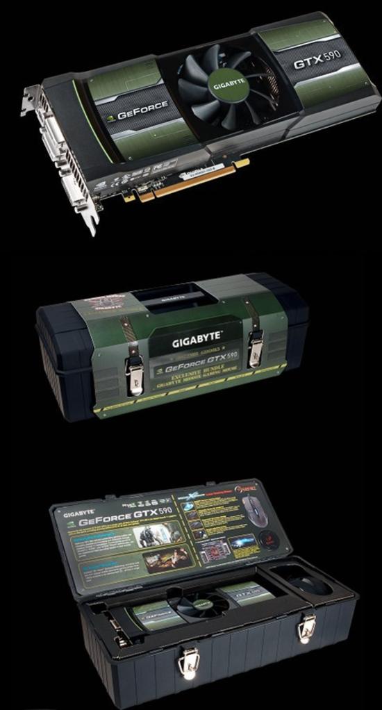 gigabyte590