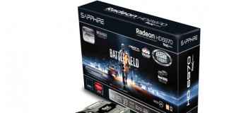 SAPPHIRE-HD-6970-BF3-Special-Edition