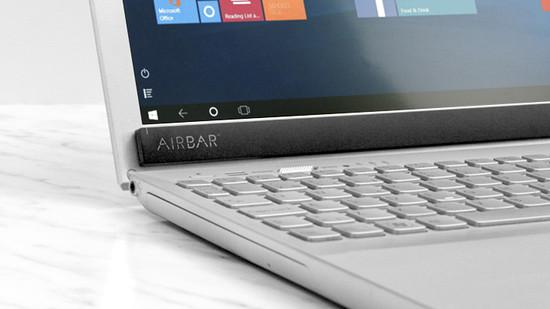 airbar 3