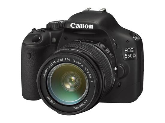 Canon_EOS_550D