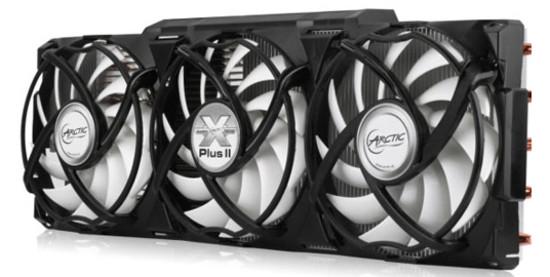 AC-VGA-Cooling-2