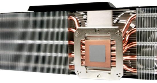 AC-VGA-Cooling-4