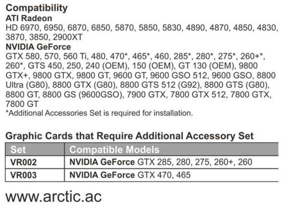 AC-VGA-Cooling-Spec