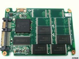 Intel_SSD_Larson_Creek_20GB_2