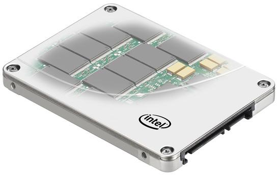 intel3202