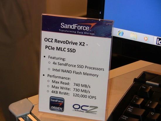 big_ocz-revodrive-x2-3