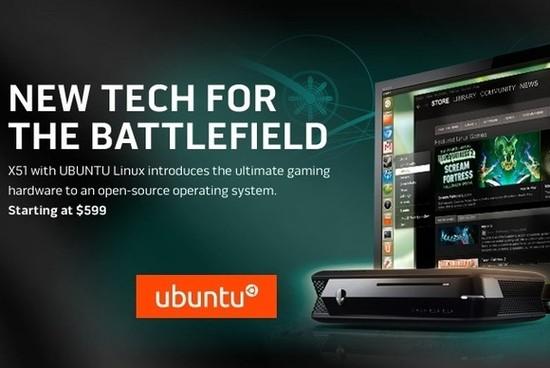 Alienware_Ubuntu