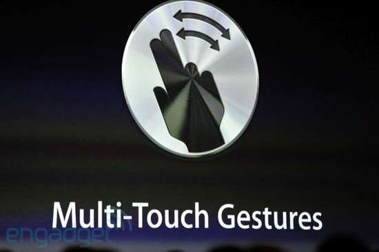 1_Multi-Touch-Gestures