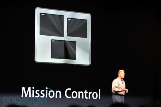 3_Mission_Control1