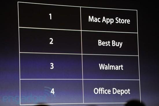 4_Apple_App_Store1