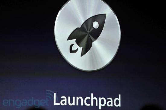 5_Launchpad1