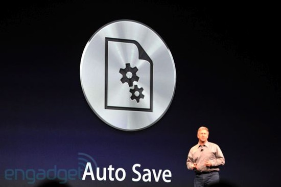 6_Auto_Save1