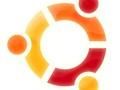 ubuntu-logo11