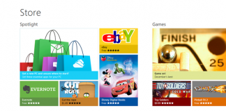 Windows_Store2