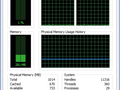 Windows_8_Memory