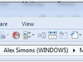 windows8qat