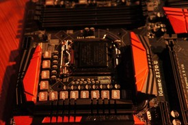 Colorful-iGame-Z170-Motherboards_10