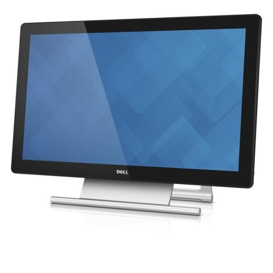 Dell_touch