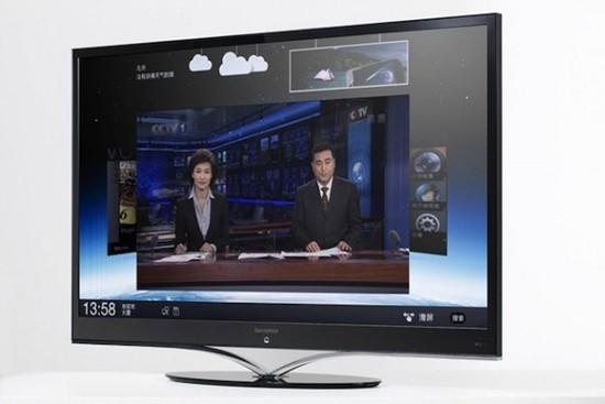 Lenovo_K91_SmartTV