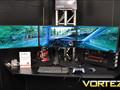 xfx-cebit2011-triple-display-stand