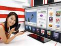 LG_SmartTV21