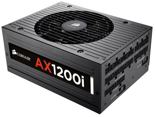 ax1200i2