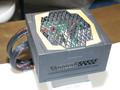fsp500watt