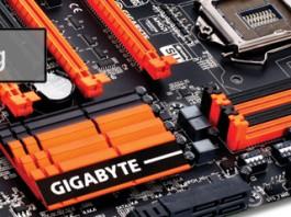 gigabyte-omrostning
