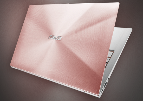 ASUS_UX31_Rose_Gold2
