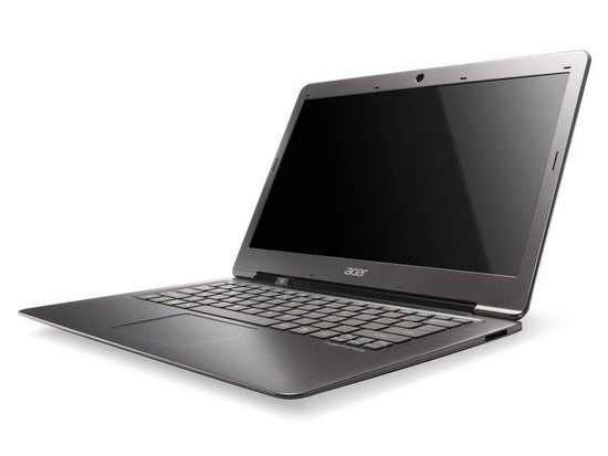 Acer_S3