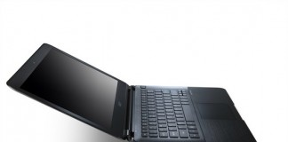 Acer_Aspire_S5_2