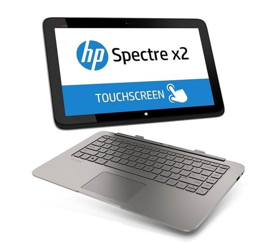 HP_Spectre_x2_detached_verge_super_wide