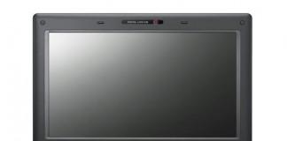Samsung_Netbook