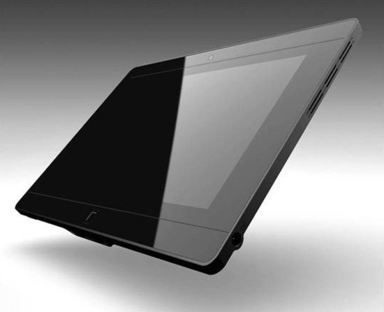 acer.amd.tablet